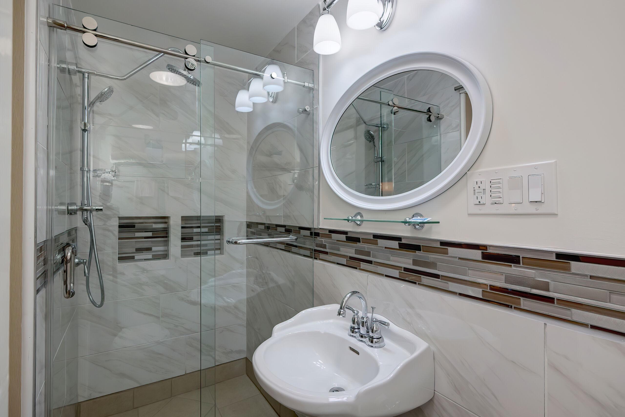 Rodick Bath