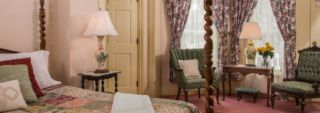 Marlborough Room